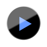 mx player не воспроизводит ac3 How-to-restore-full-audio-codec-support-AC3-DTS-in-MX-Player